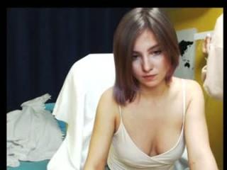 klementinagirl  webcam sex