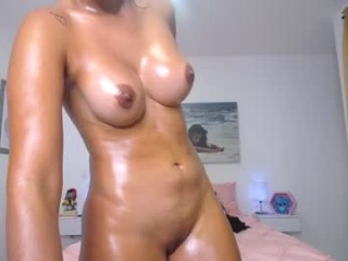 paola_arias  webcam sex