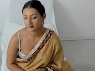 indianheritage  webcam sex