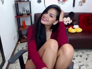 alessamoore1  webcam sex
