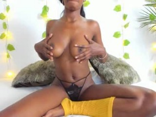 _britanny  webcam sex
