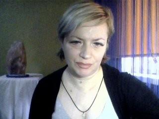 mariymai  webcam sex