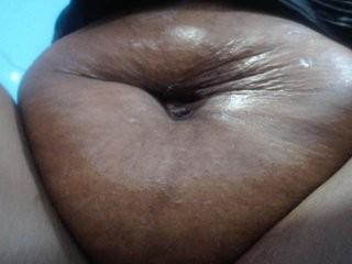abbyblayr  webcam sex