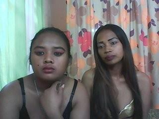 loliepopines  webcam sex