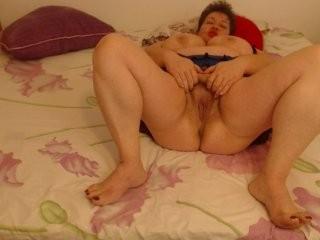 hotmattilde  webcam sex