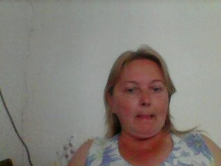 realistka  webcam sex