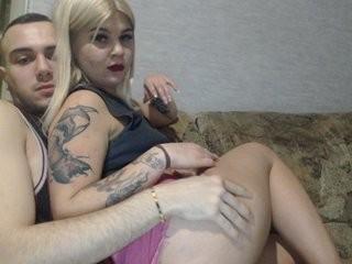 stefanhotroza  webcam sex