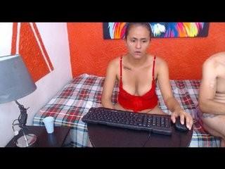 fuckcouplexxx  webcam sex