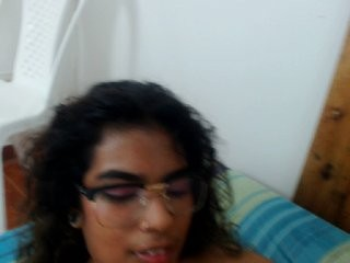 allyjosh  webcam sex
