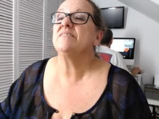 heathersecrets  webcam sex