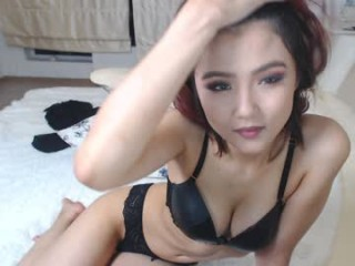 ice_creamy  webcam sex