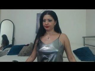 nicknicole  webcam sex