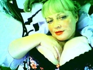 sheilanice  webcam sex