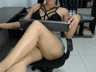belarossi  webcam sex