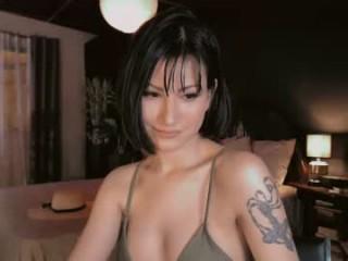 erotional  webcam sex