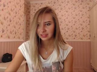 guesss3211  webcam sex