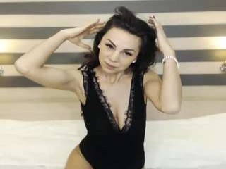 angellina69shine broadcast cum shows featuring this hottie shamelessly getting an incredible orgasm