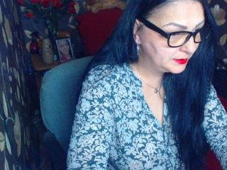 ladycrissyx  webcam sex