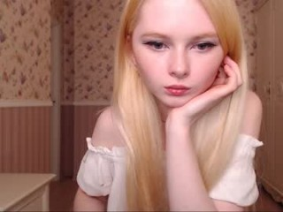 penelopa77  webcam sex