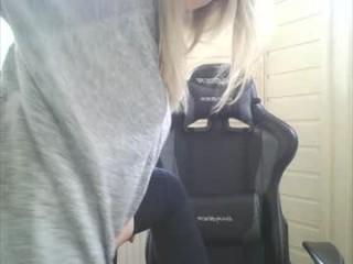 britneybrink  webcam sex