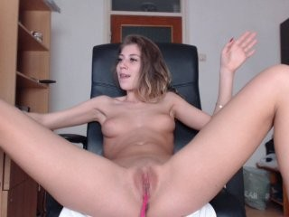 dolly-doll99  webcam sex