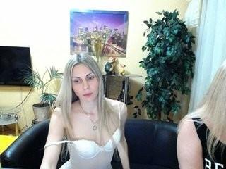 -zayka-tvoya-  webcam sex