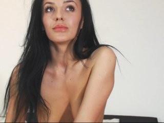 xkaralevax  webcam sex