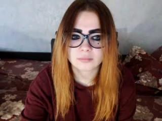 angel_redhot  webcam sex