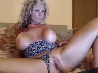 zeana34g  webcam sex