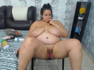 greysmiller  webcam sex