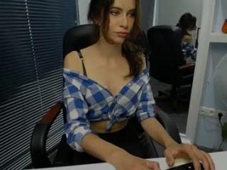 carla_page  webcam sex