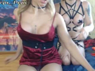 caroline_cossei  webcam sex