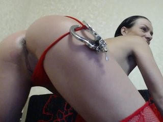 torycristal  webcam sex