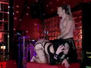 insomnia_kinky_nightclub_tv2  webcam sex