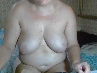 krasotulya123  webcam sex