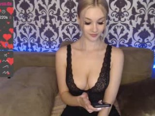 sexmetalbarbie_  webcam sex