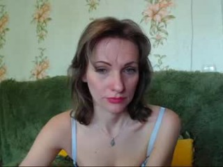 liluxx broadcast anal play and cum shows, featuring hardcore anal sex and masturbation