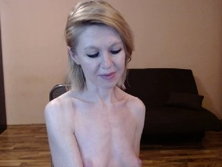 sandybell2021 broadcast cum shows featuring this hottie shamelessly getting an incredible orgasm