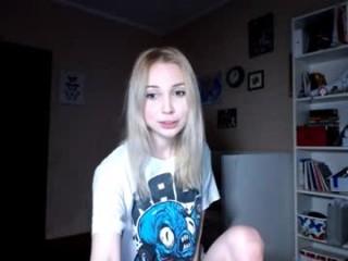 merrilyn  webcam sex