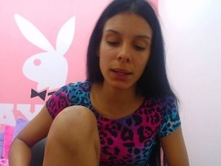 kara-jones broadcast cum shows featuring this hottie shamelessly getting an incredible orgasm