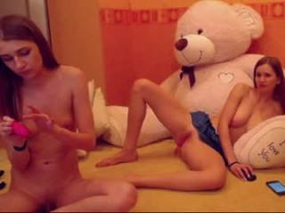 stella_and_stephan  webcam sex