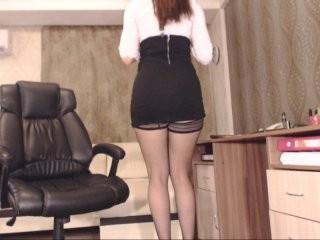 carrie1337  webcam sex