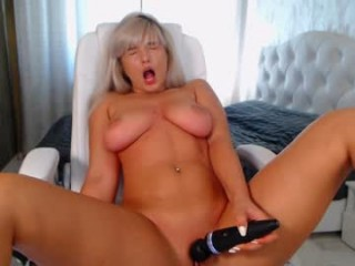 aliessia fucks her holes with several toys, sometimes she fucks them with different toys, all at once