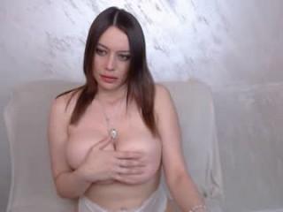 viki_s  webcam sex