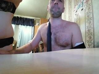 vit-olyalya  webcam sex