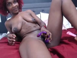 mistymorgan_  webcam sex