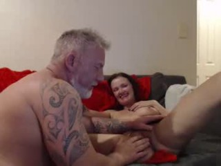 eager2pleeez broadcast blowjob sessions with sucking massive cocks and even bigger dildo toys