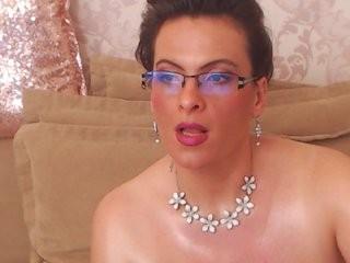 rebeccafox  webcam sex