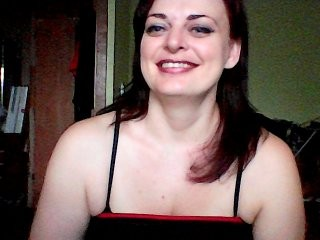 lina2111  webcam sex