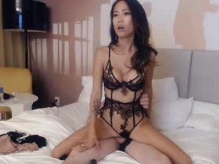 aceshadowz  webcam sex